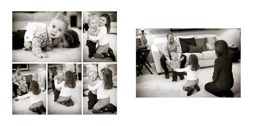 Family Photo Shoot!  05