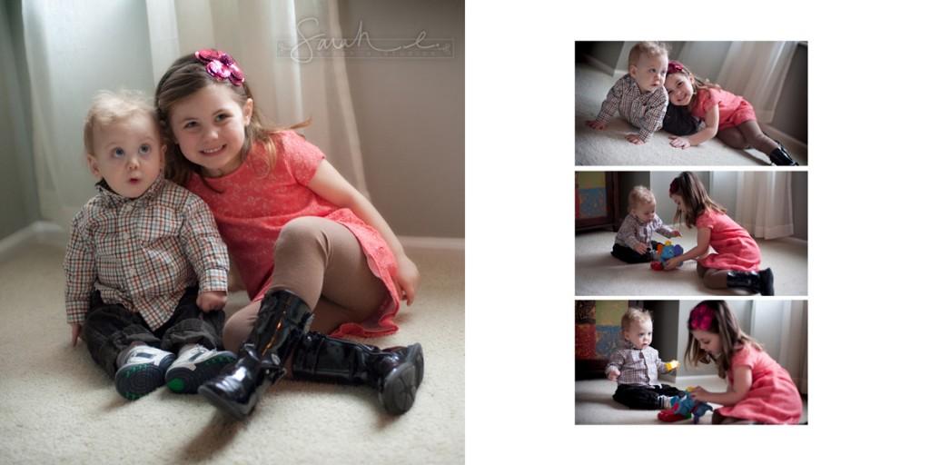 Family Photo Shoot!  06