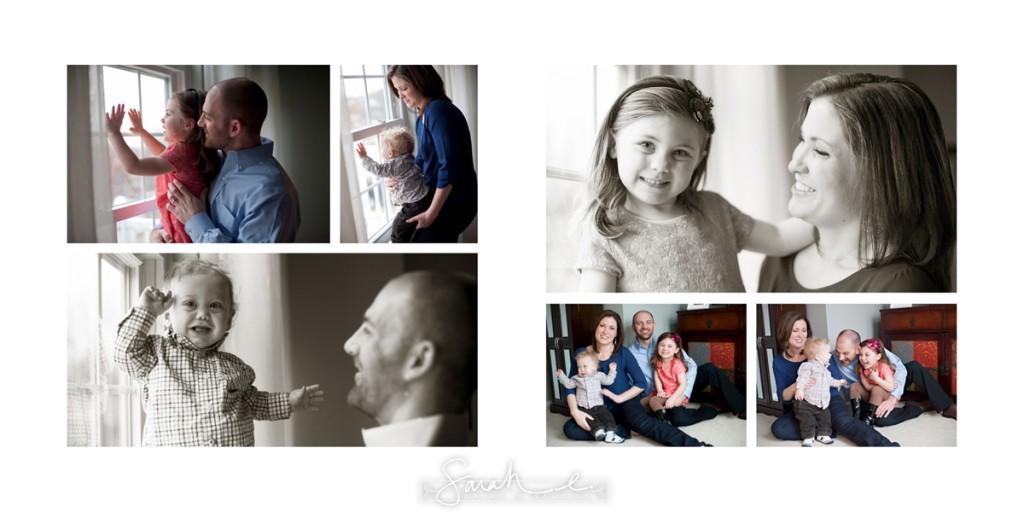 Family Photo Shoot!  07
