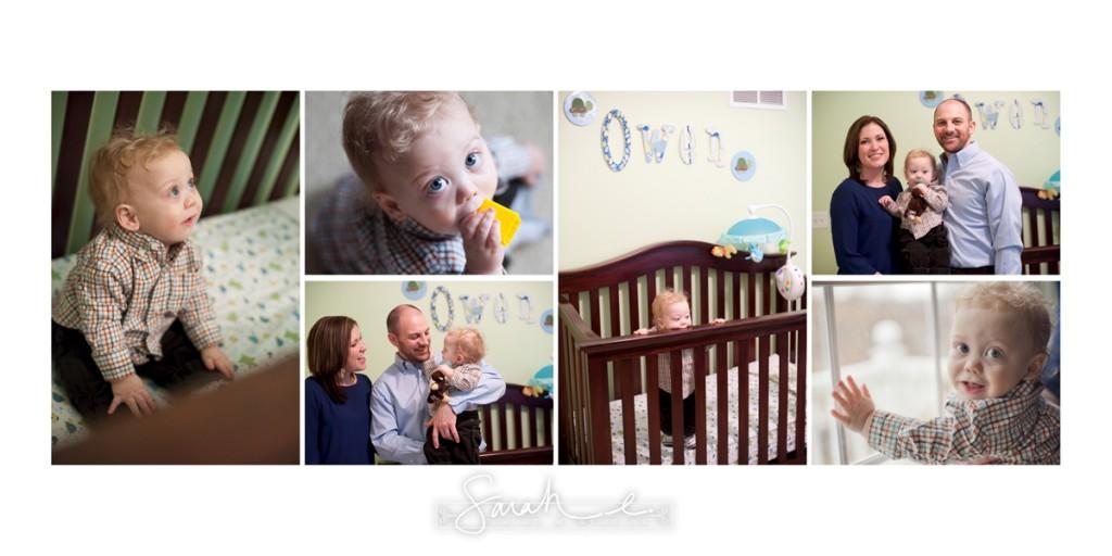 Family Photo Shoot!  09