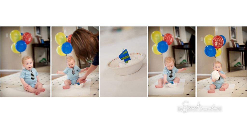 Family Photo Shoot!  14