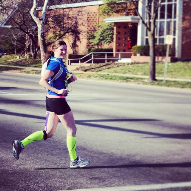 Marathon_K_05