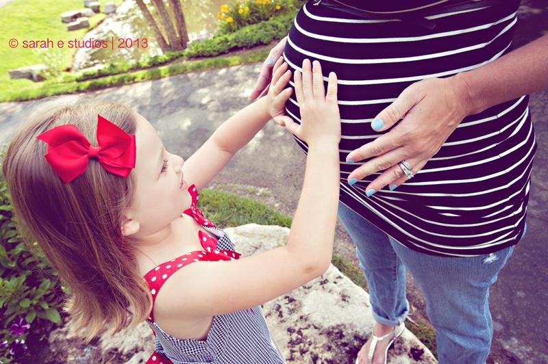 P_Maternity_Blog03