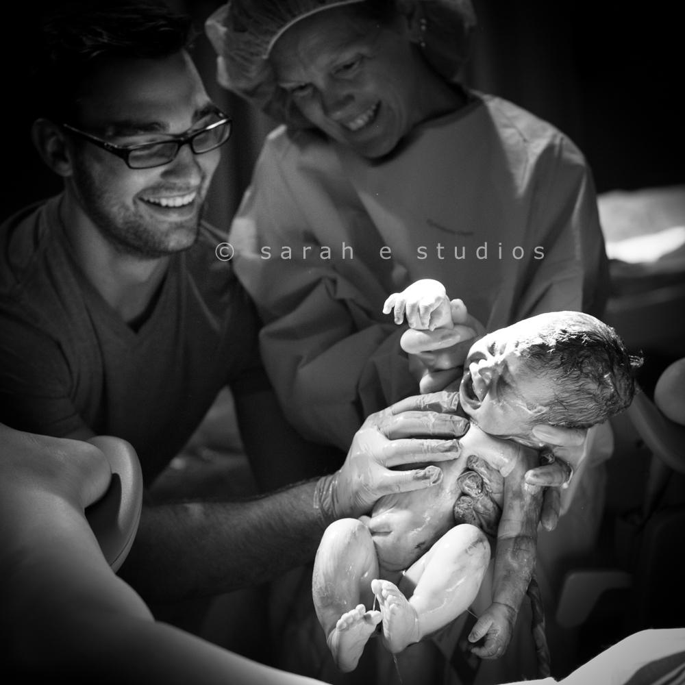 Olvia Jane Birth Story_130801_011