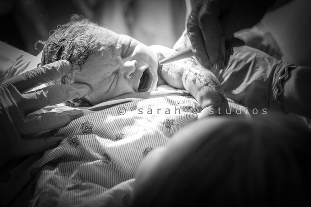 Olvia Jane Birth Story_130801_015