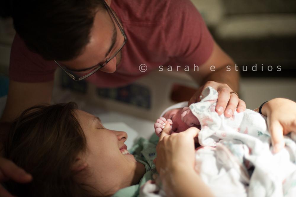 Olvia Jane Birth Story_130801_020
