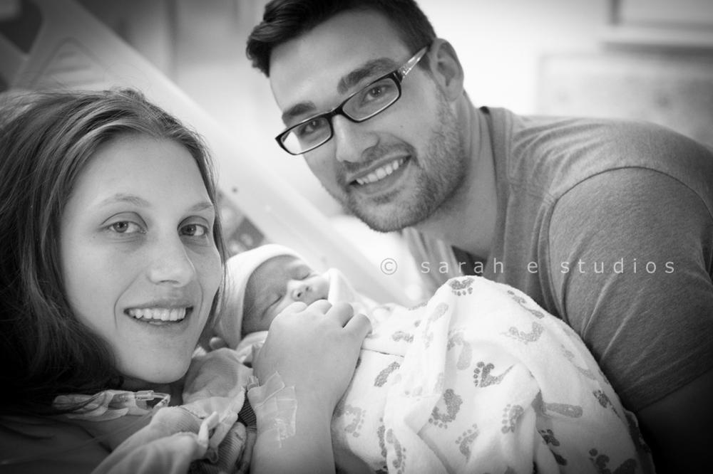 Olvia Jane Birth Story_130801_024