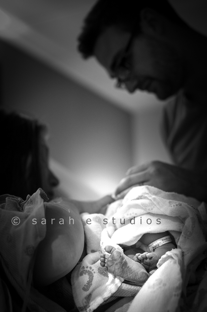 Olvia Jane Birth Story_130801_025