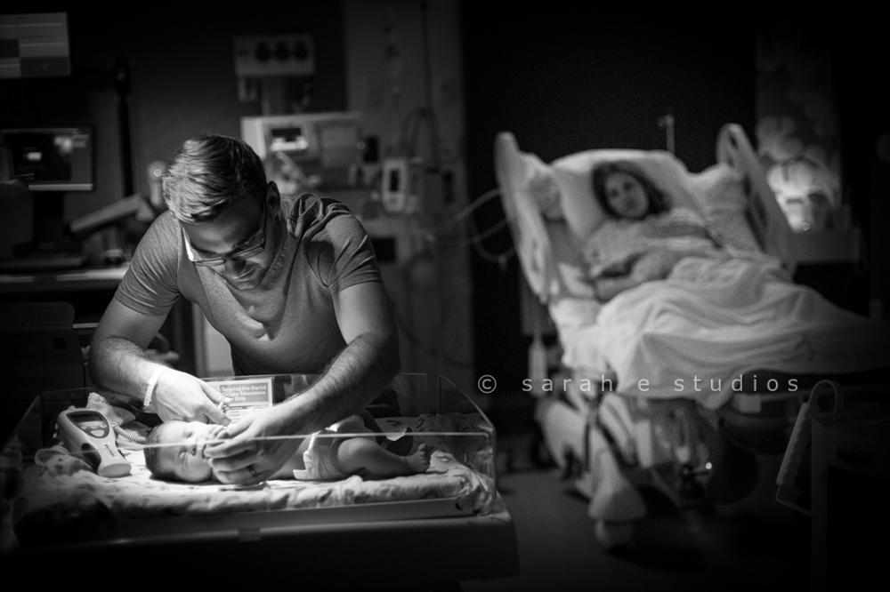 Olvia Jane Birth Story_130801_029