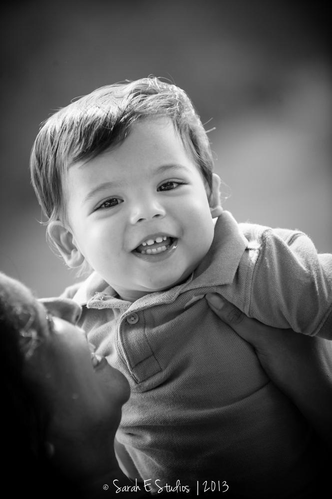 Mom Son Photo Session | Sarah E Studios | St. Louis, MO Child Photographer | 10