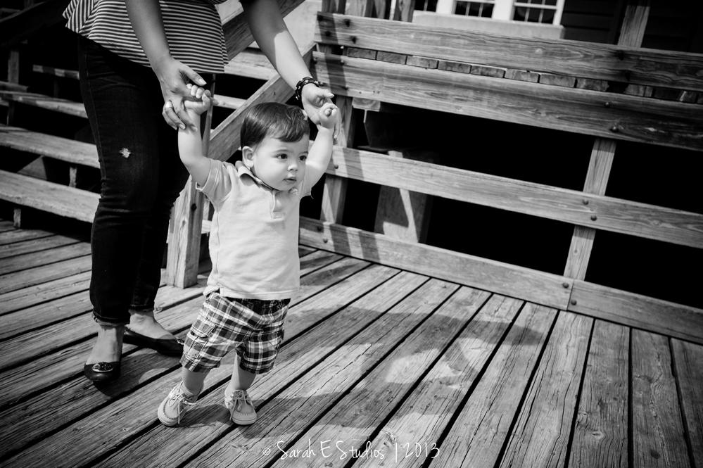 Mom Son Photo Session | Sarah E Studios | St. Louis, MO Child Photographer | 13