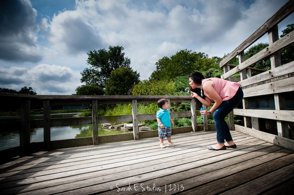 Mom Son Photo Session | Sarah E Studios | St. Louis, MO Child Photographer | 14