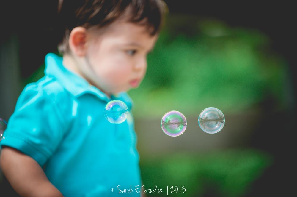 Mom Son Photo Session | Sarah E Studios | St. Louis, MO Child Photographer | 19