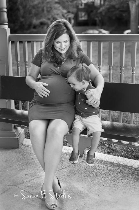 014Web_Broderick_Maternity_140813_012