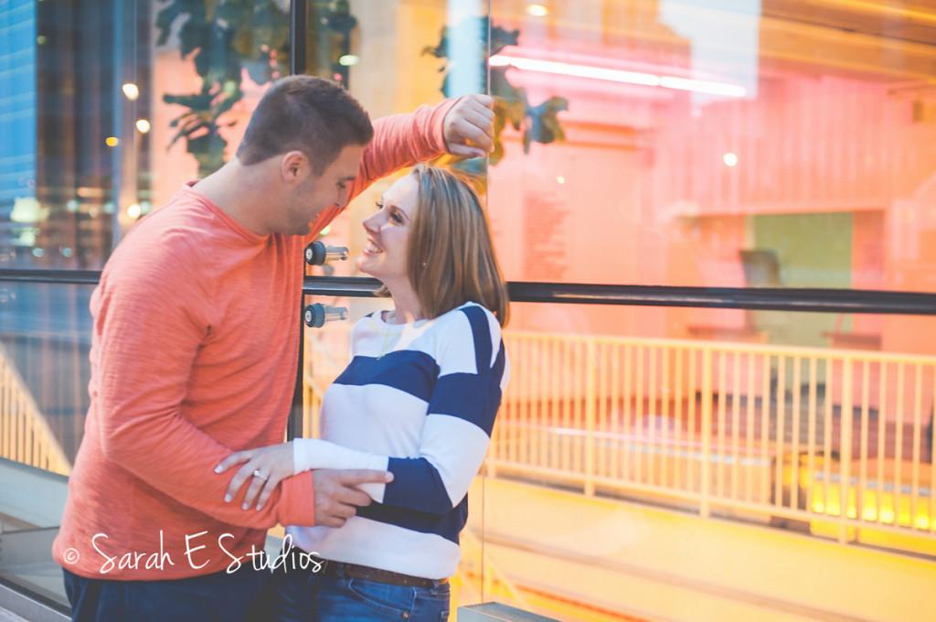 Web_Jen_Engagement_08